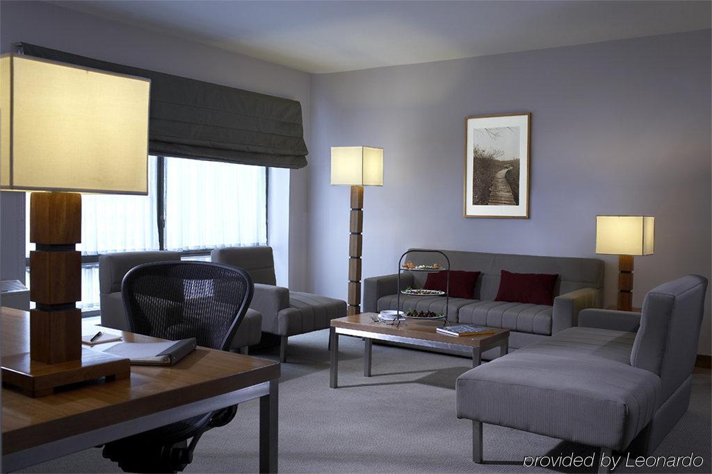 best western hotels new york